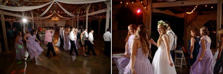80-creekside-plantation-mooresville-alabama-wedding-photographer