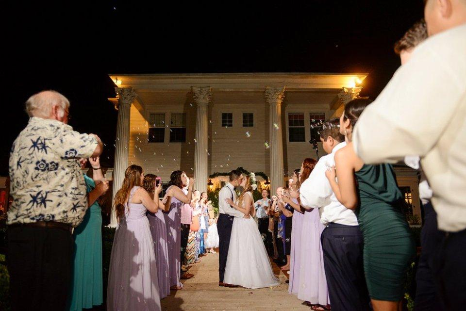 81-creekside-plantation-mooresville-alabama-wedding-photographer