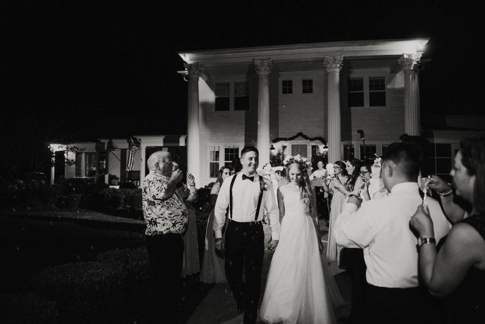 82-creekside-plantation-mooresville-alabama-wedding-photographer
