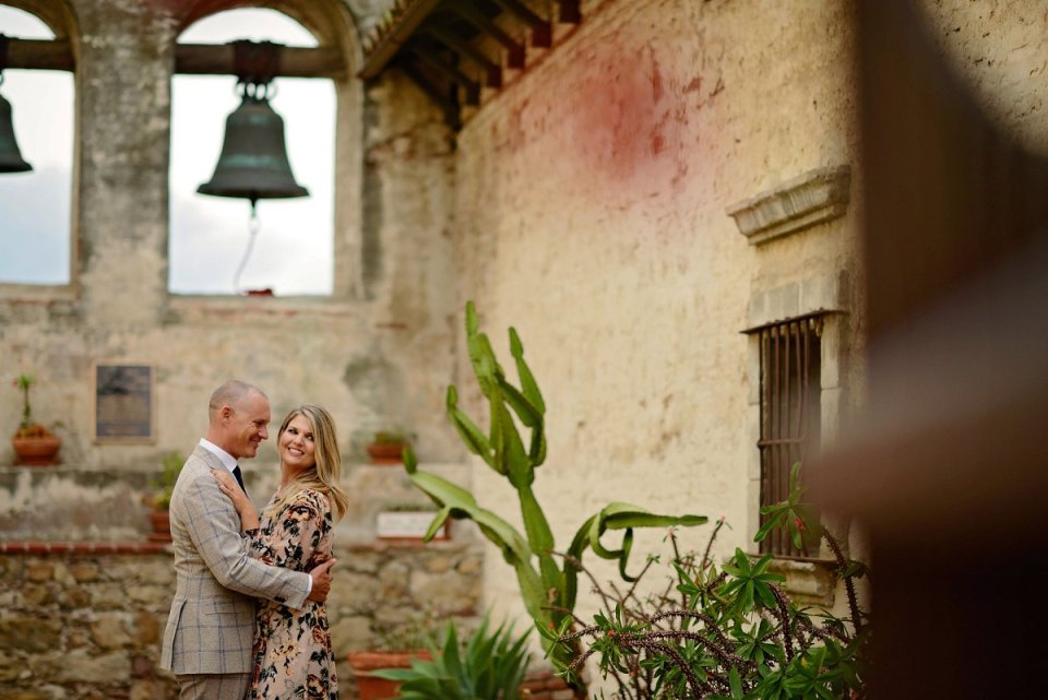 19-san-juan-capistrano-engagement-photographer