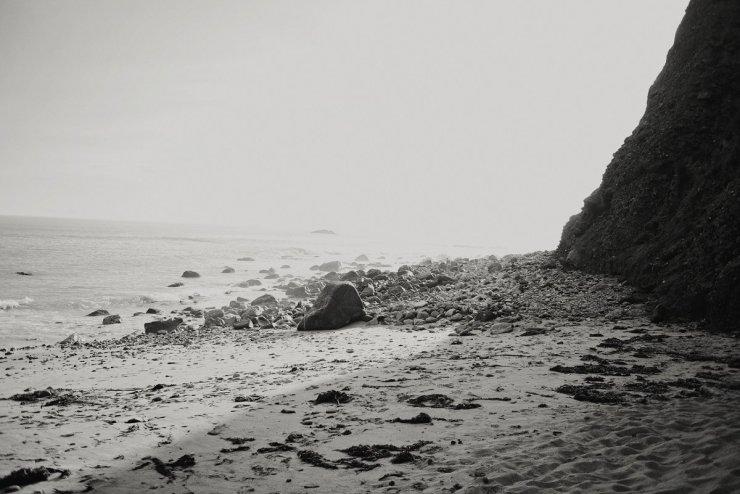 23-dana-point-engagement-photography