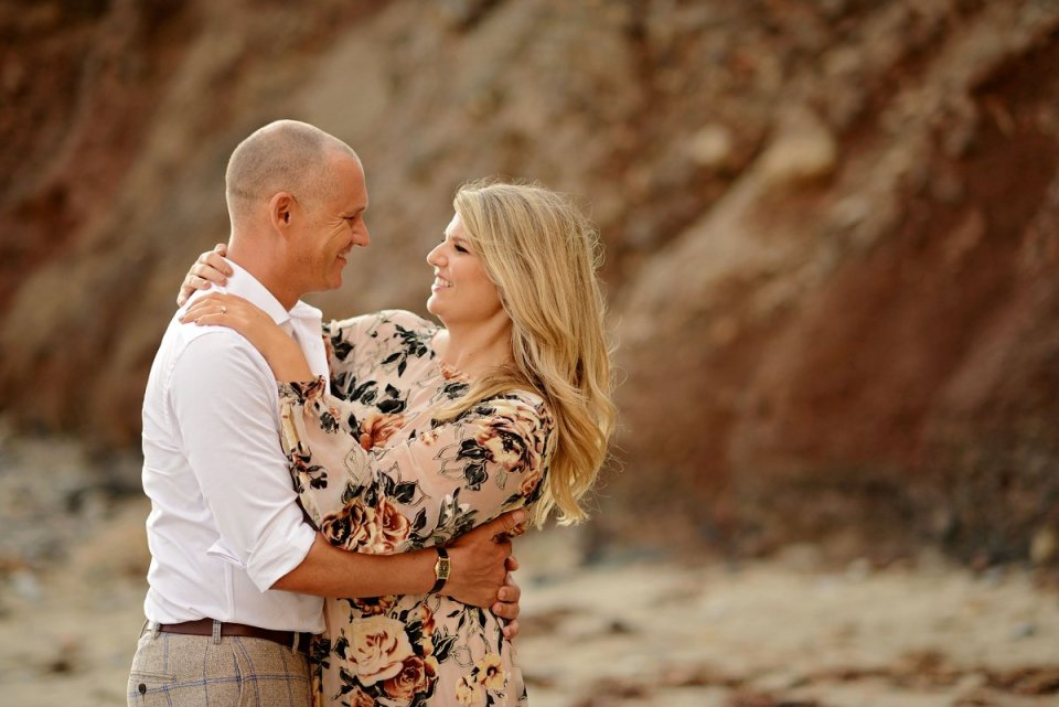 25-dana-point-engagement-photography