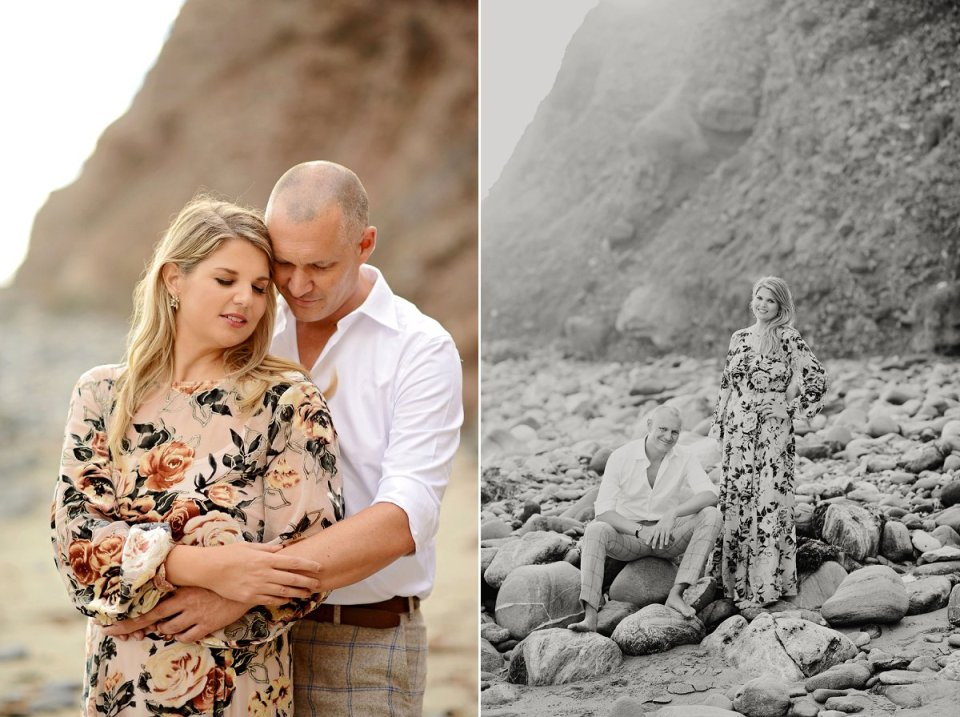 27-dreamy-bhldn-dana-point-engagement-photography