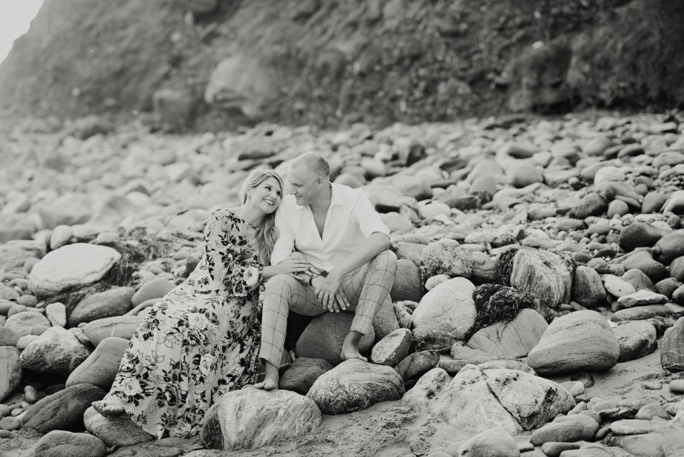 28-dana-point-engagement-photography