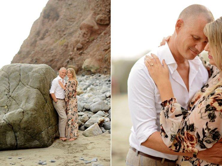29-orange-county-dreamy-bhldn-beach-engagement