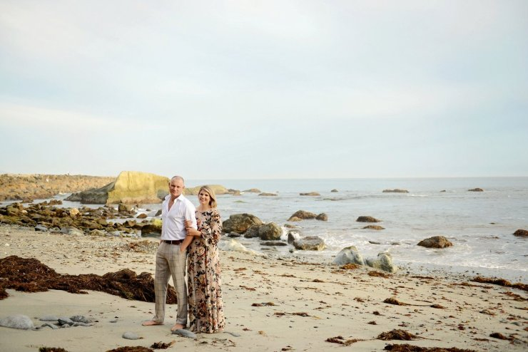 32-bhldn-california-beach-engagement-photographer