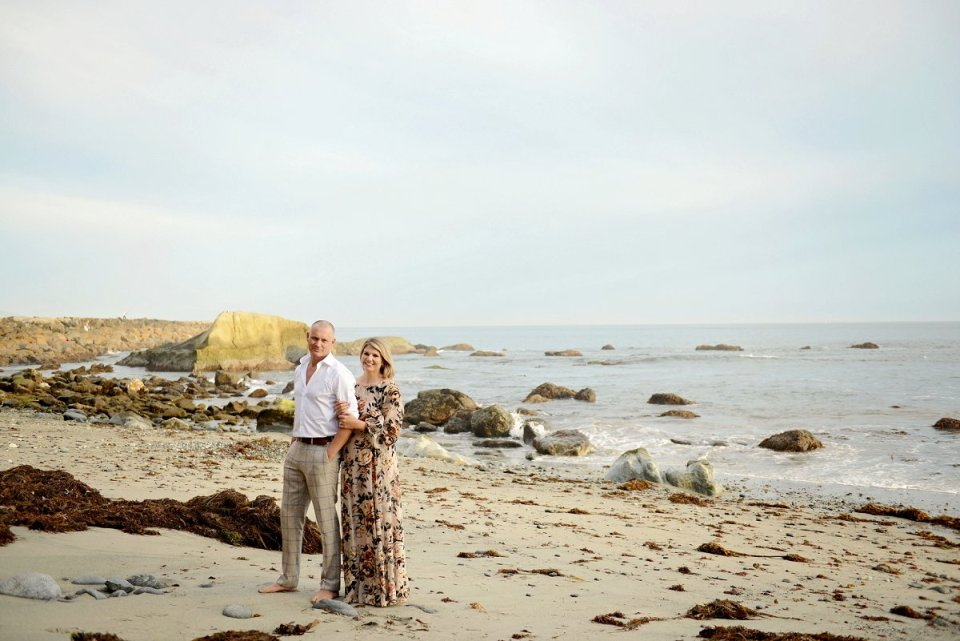 32-bhldn-california-beach-engagement-photographer
