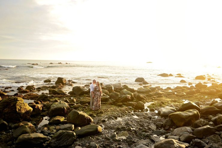 36-dana-point-engagement-photography
