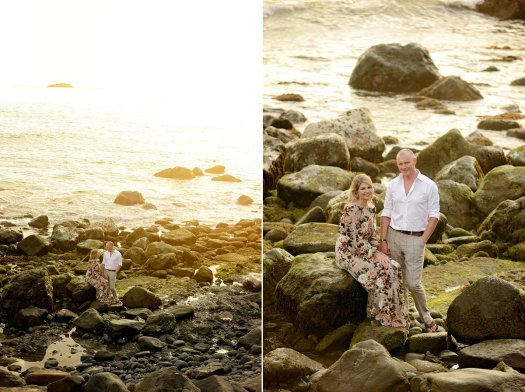 37-dana-point-engagement-photography
