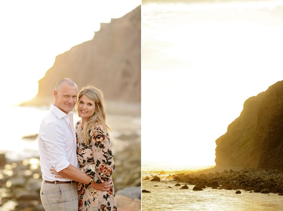 39-dana-point-engagement-photography