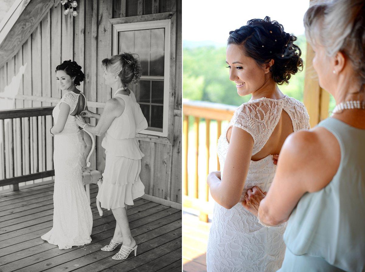 13-sacred-stone-wedding-photographer