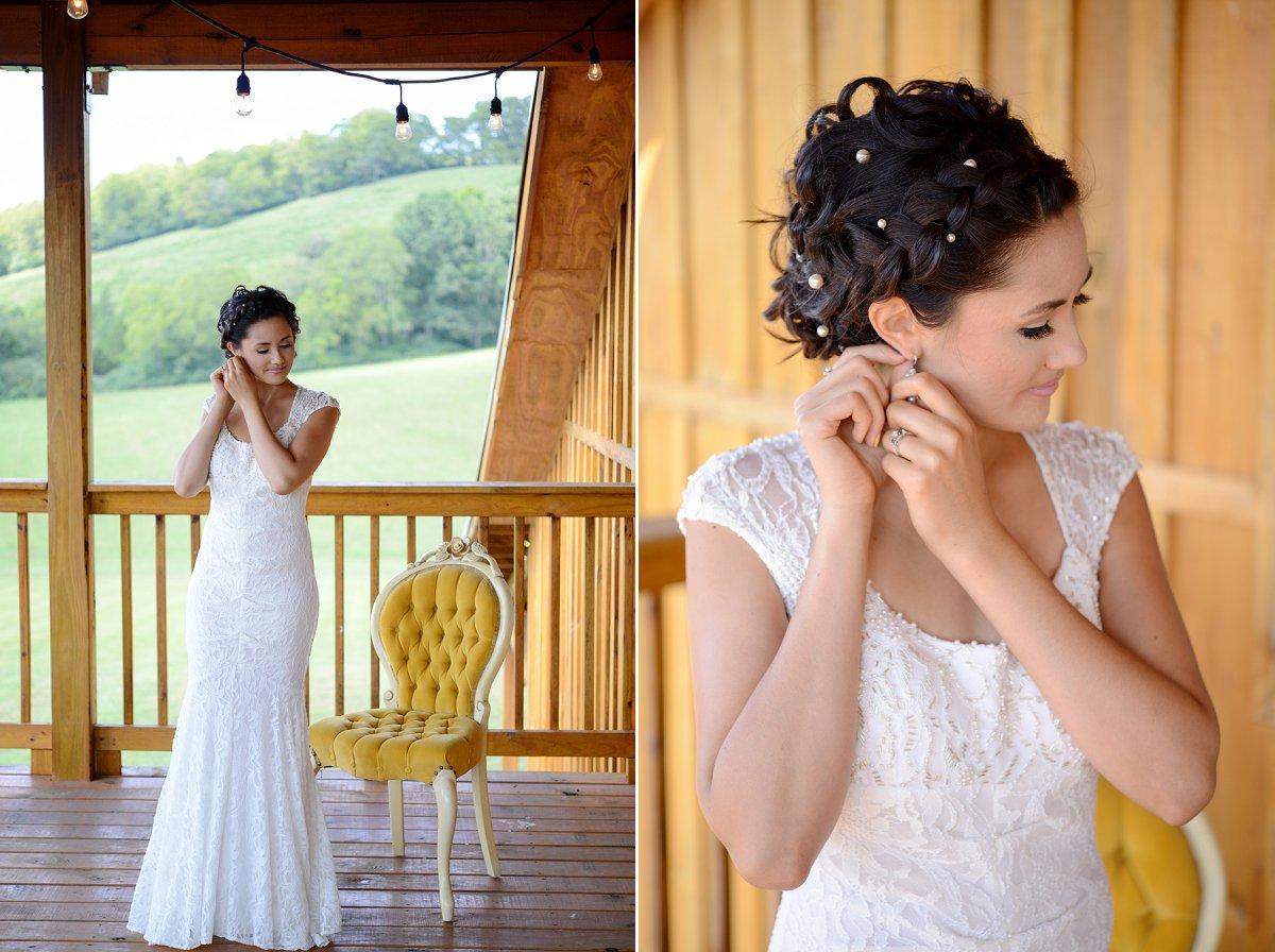 15-sacred-stone-wedding-photographer
