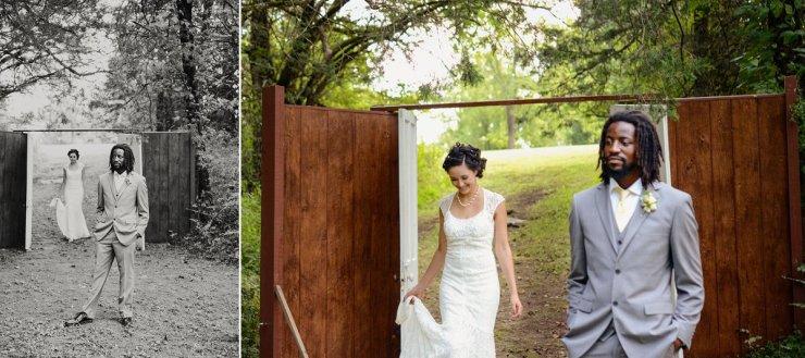 25-sacred-stone-wedding-photographer