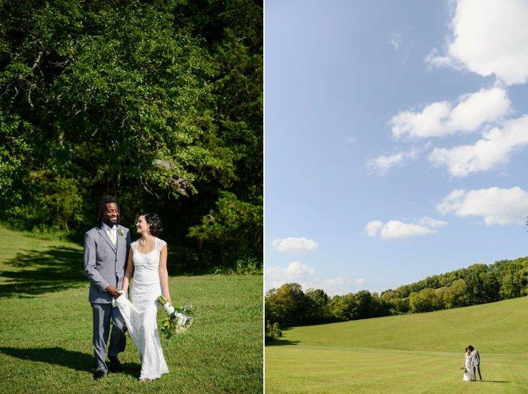29-sacred-stone-wedding-photographer