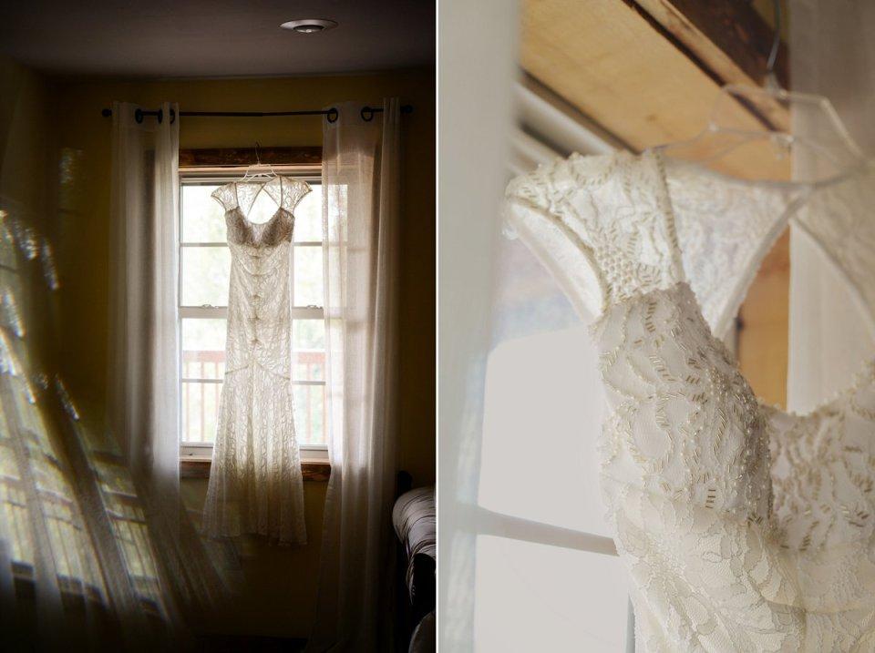 3-sacred-stone-wedding-photographer