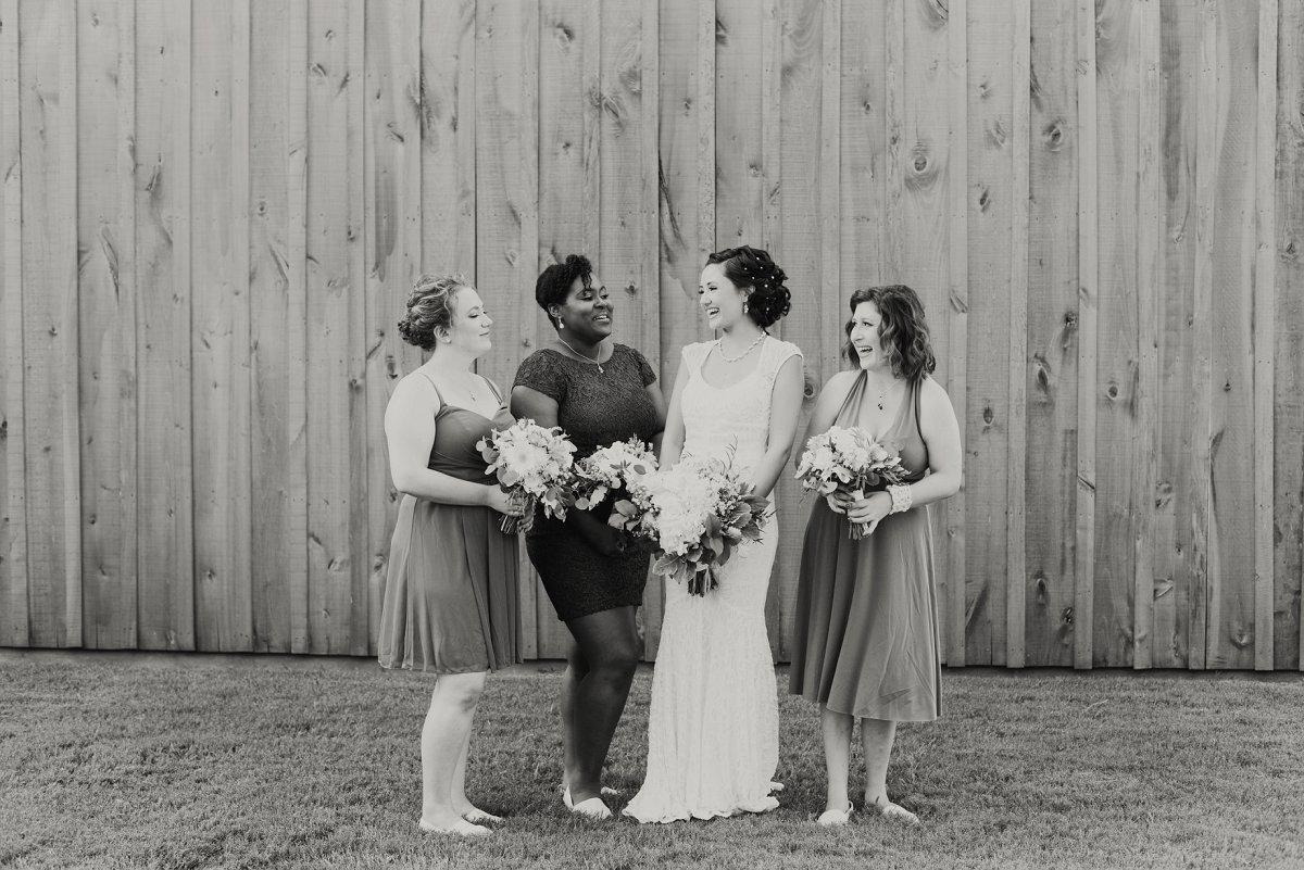 30-sacred-stone-wedding-photographer
