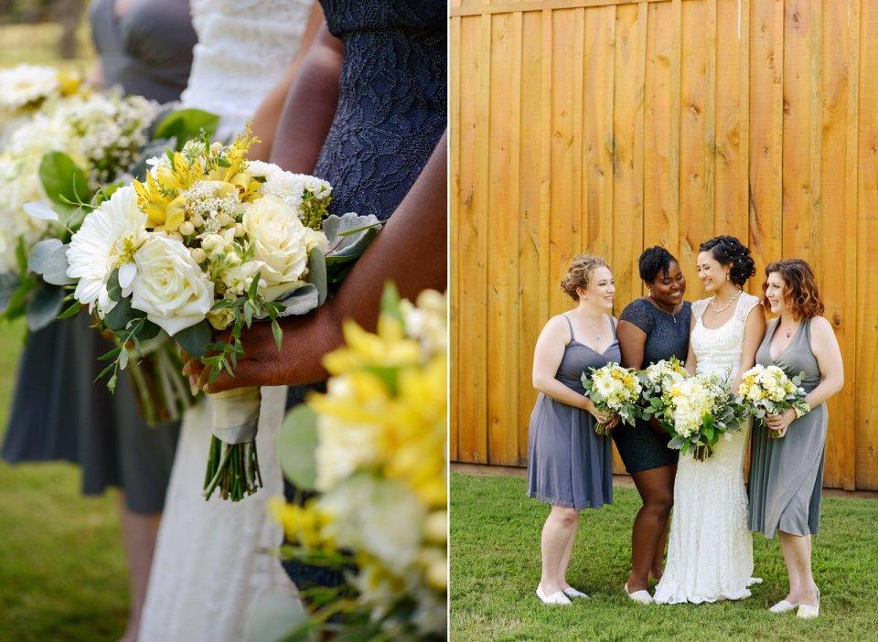 31-sacred-stone-wedding-photographer