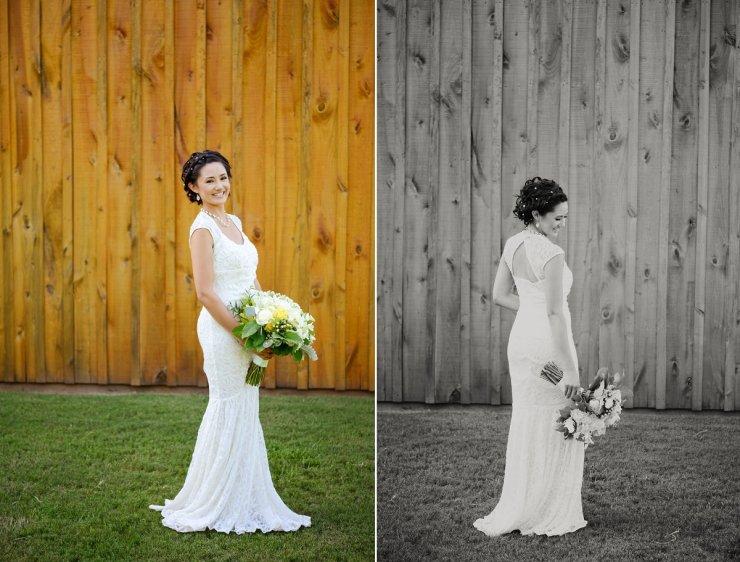 33-sacred-stone-wedding-photographer