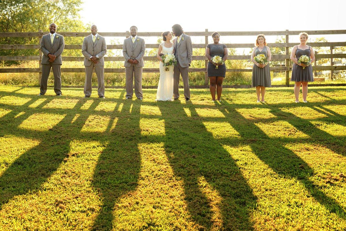 36-sacred-stone-wedding-photographer