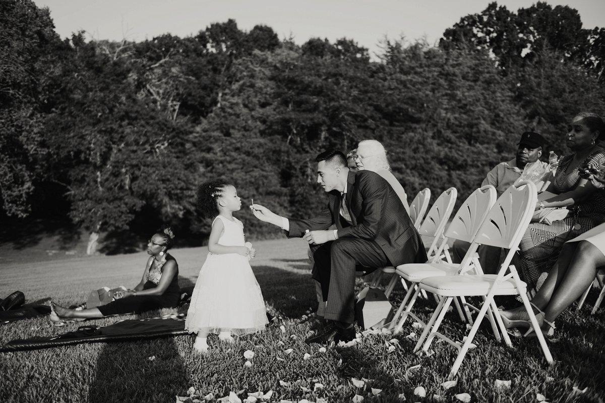45-sacred-stone-wedding-photographer