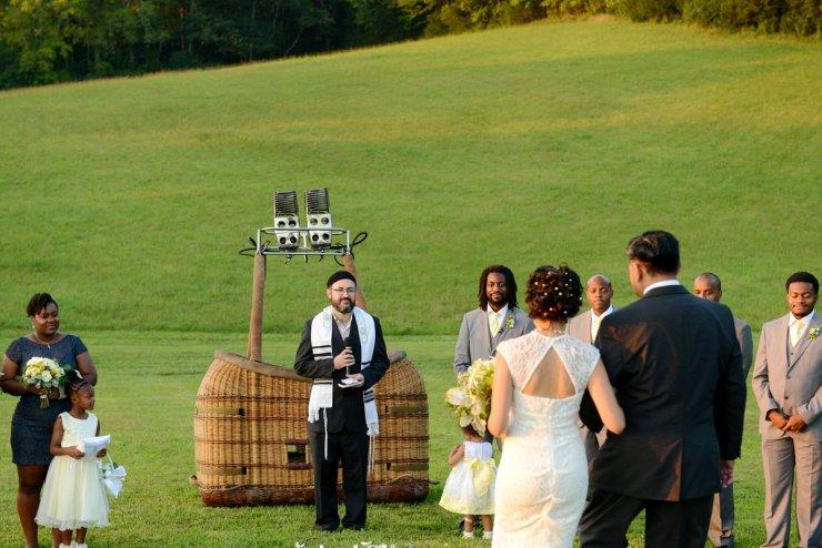 50-sacred-stone-wedding-photographer