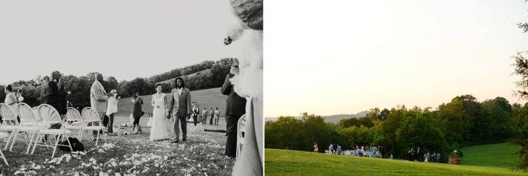 52-sacred-stone-wedding-photographer