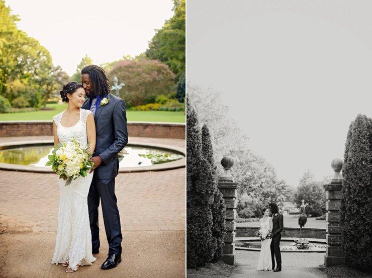 63-huntsville-botanical-gardens-wedding-photographer