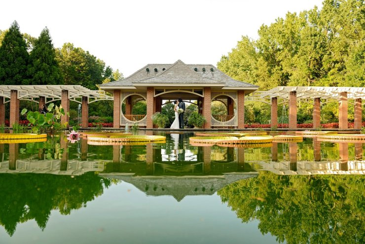 65-huntsville-botanical-gardens-wedding-photographer