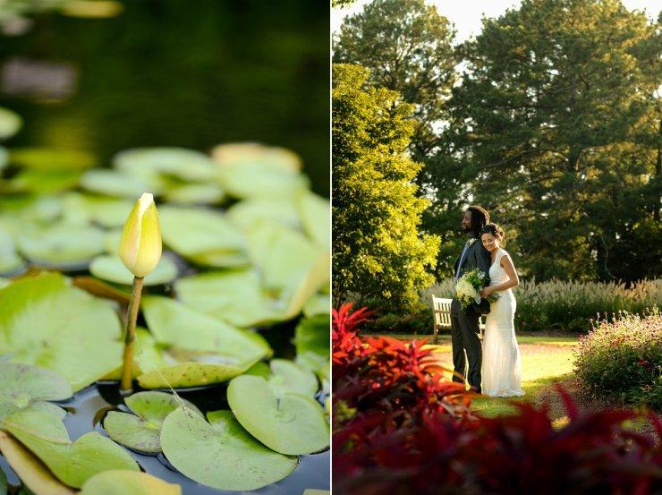 67-huntsville-botanical-gardens-wedding-photographer