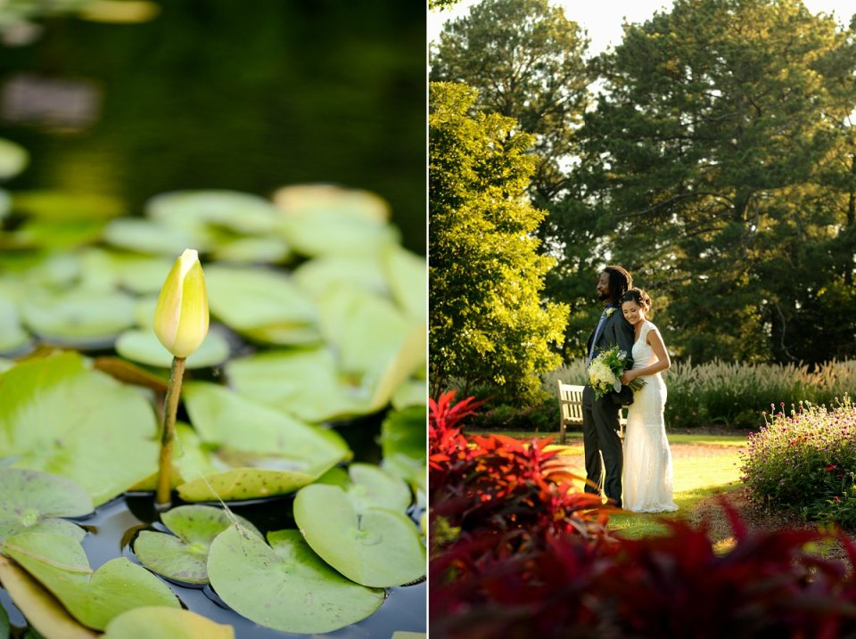 67-huntsville-botanical-gardens-wedding-photographer