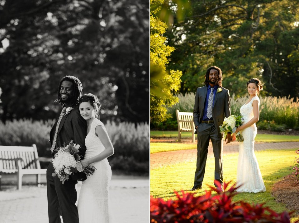 68-huntsville-botanical-gardens-wedding-photographer