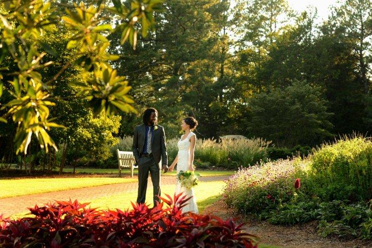 69-huntsville-botanical-gardens-wedding-photographer