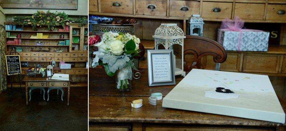 72-huntsville-botanical-gardens-wedding-photographer