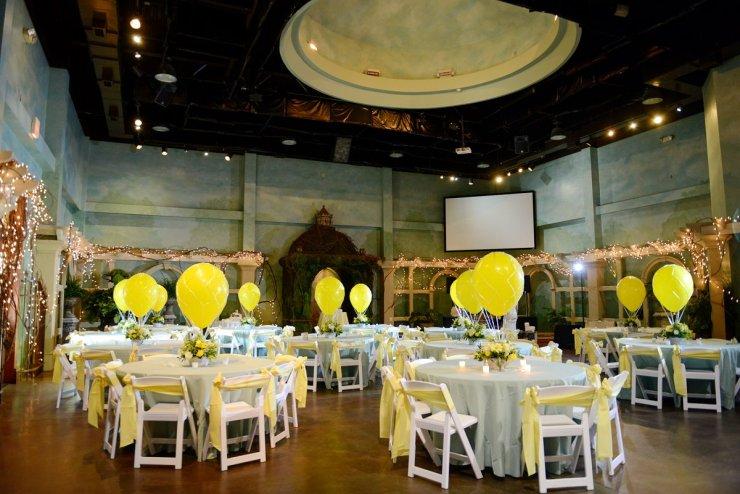 73-huntsville-botanical-gardens-wedding-photographer