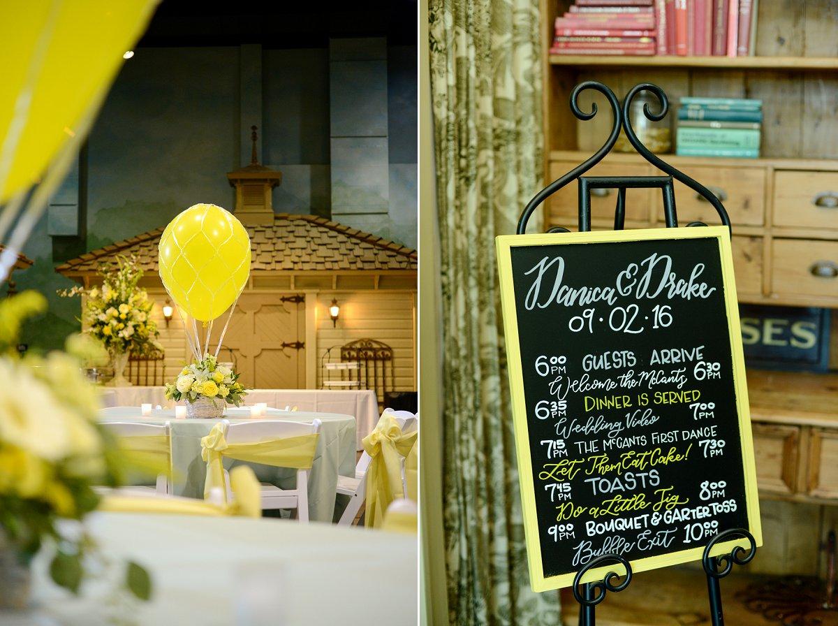 75-huntsville-botanical-gardens-wedding-photographer