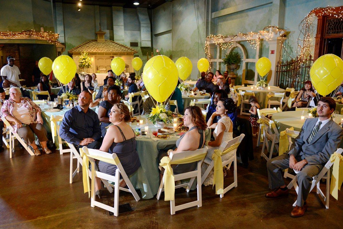 85-huntsville-botanical-gardens-wedding-photographer