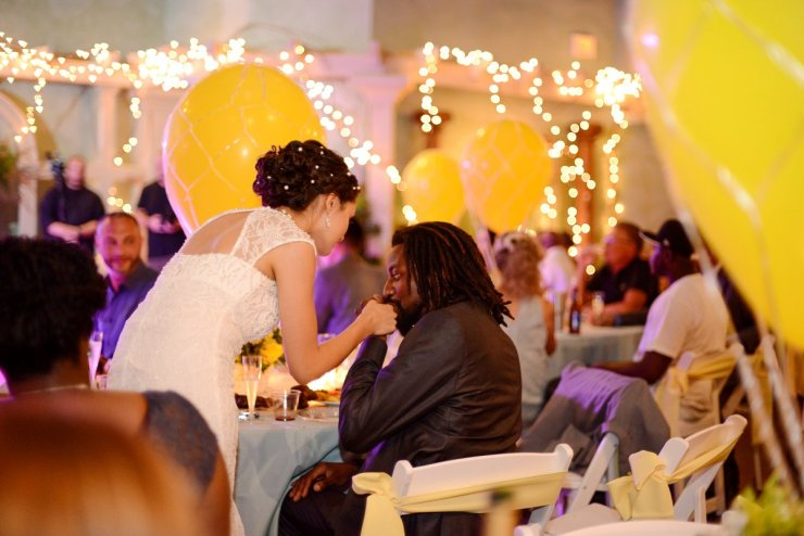 89huntsville-botanical-gardens-wedding-photographer