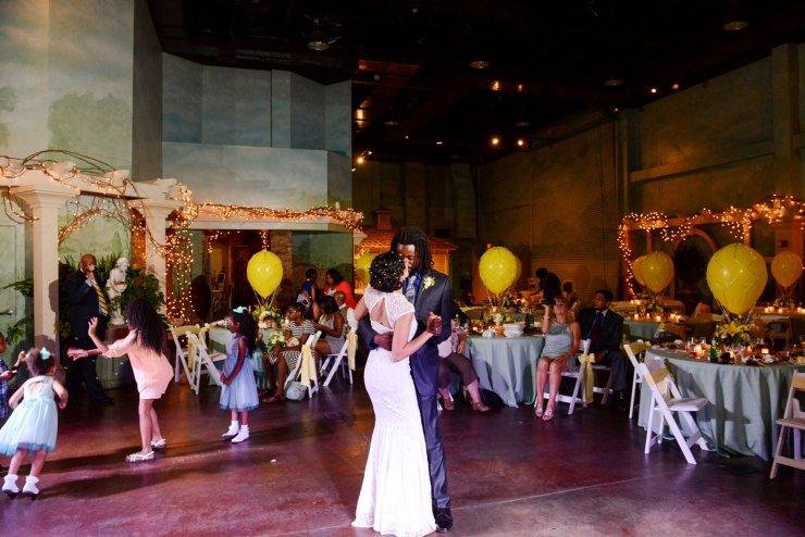 95-huntsville-botanical-gardens-wedding-photographer