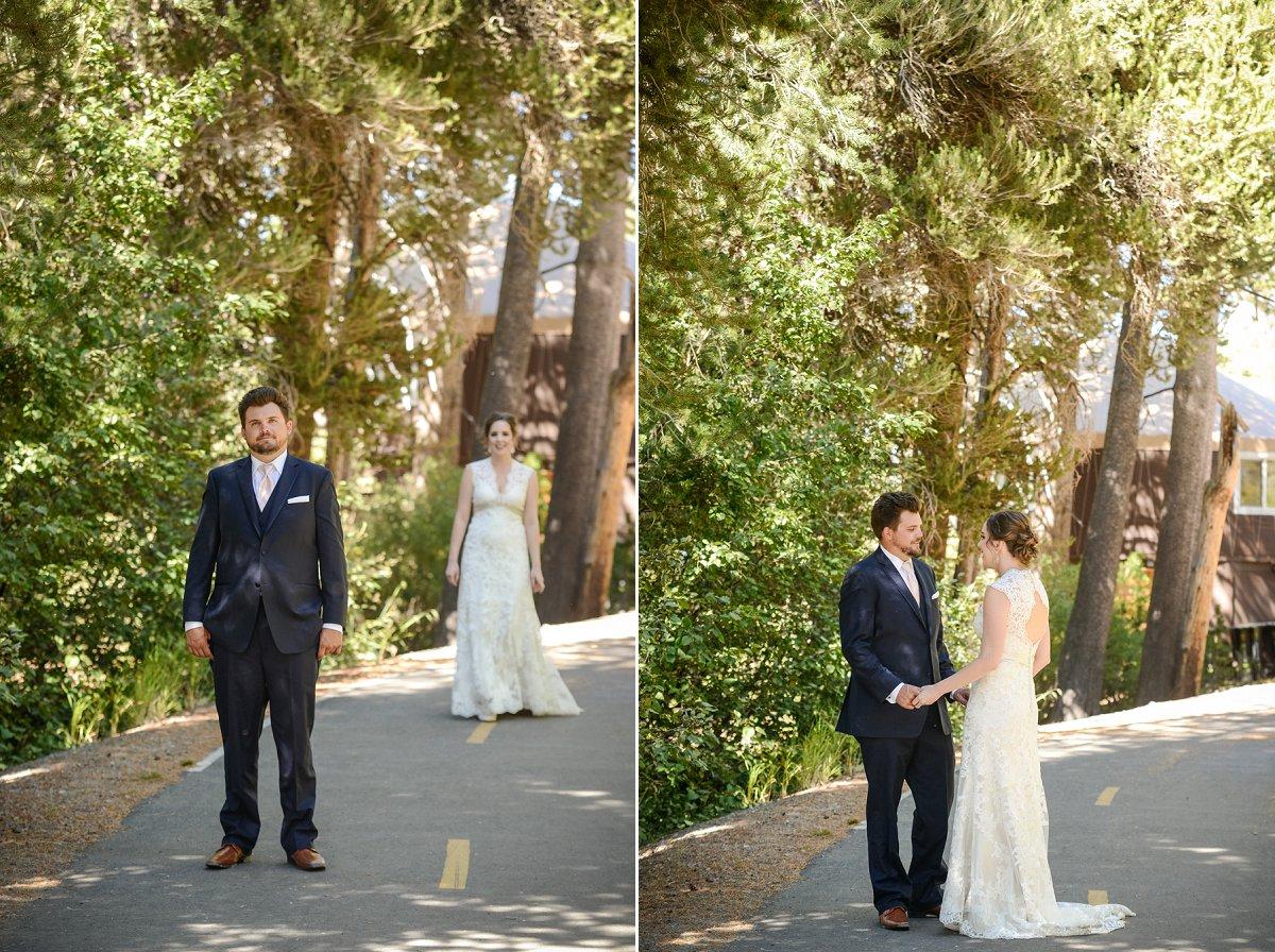 16-tamarack-lodge-wedding-photographer