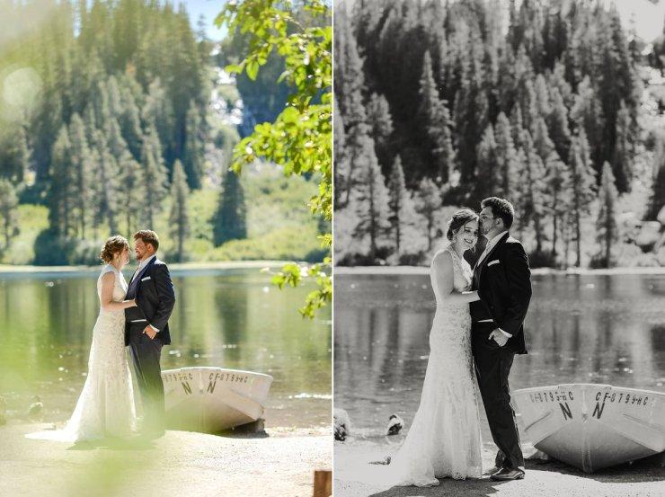 17-tamarack-lodge-twin-lakes-mammoth-wedding-photographer