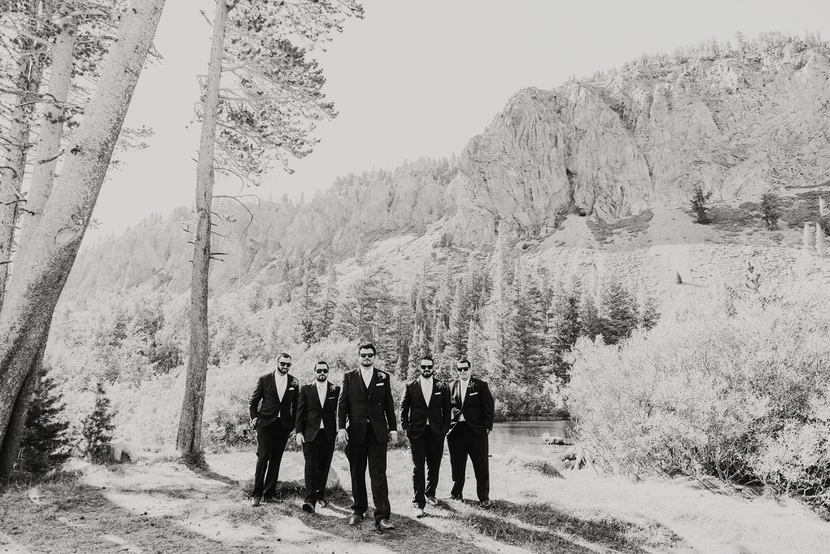 25-tamarack-lodge-twin-lakes-mammoth-wedding-photographer
