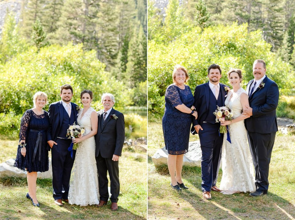 27-tamarack-lodge-twin-lakes-mammoth-wedding-photographer