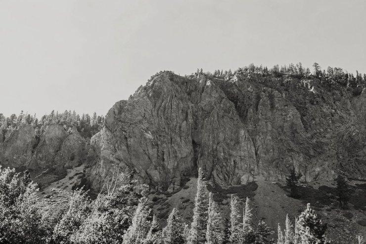 28-tamarack-lodge-twin-lakes-mammoth-wedding-photographer