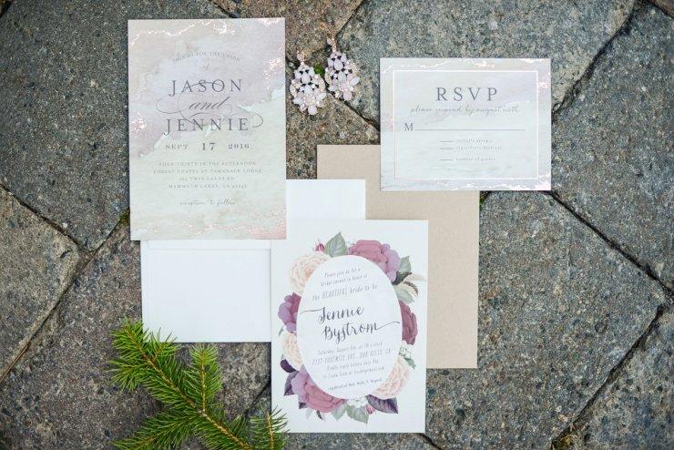 3-mammoth-lakes-wedding-photographer-the-village-lodge