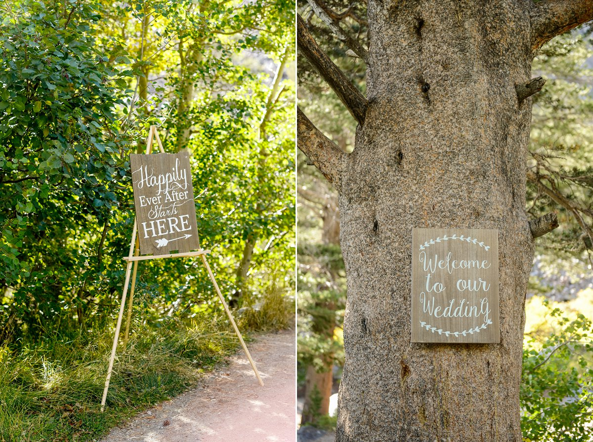 30-tamarack-lodge-forest-chapel-wedding-photographer