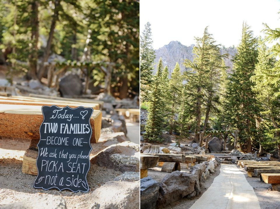 31-tamarack-lodge-forest-chapel-wedding-photographer