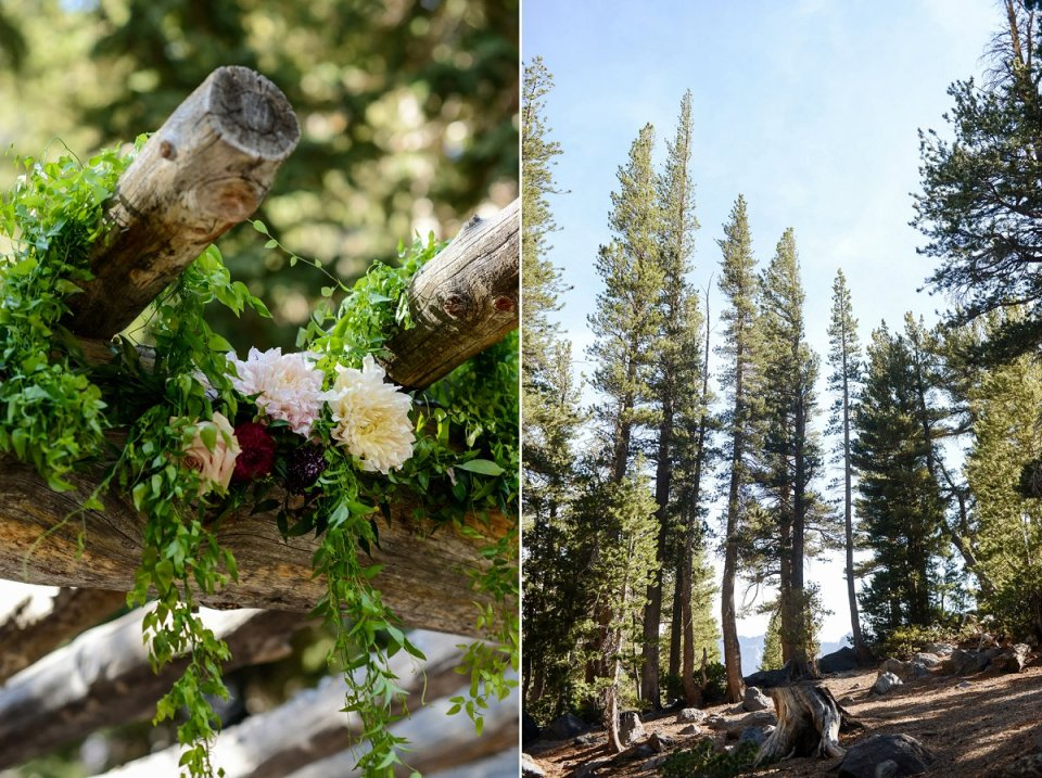 32-tamarack-lodge-forest-chapel-wedding-photographer