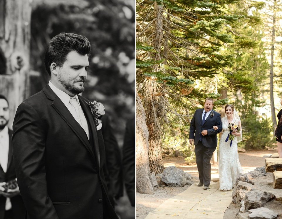 35-tamarack-lodge-forest-chapel-wedding-photographer