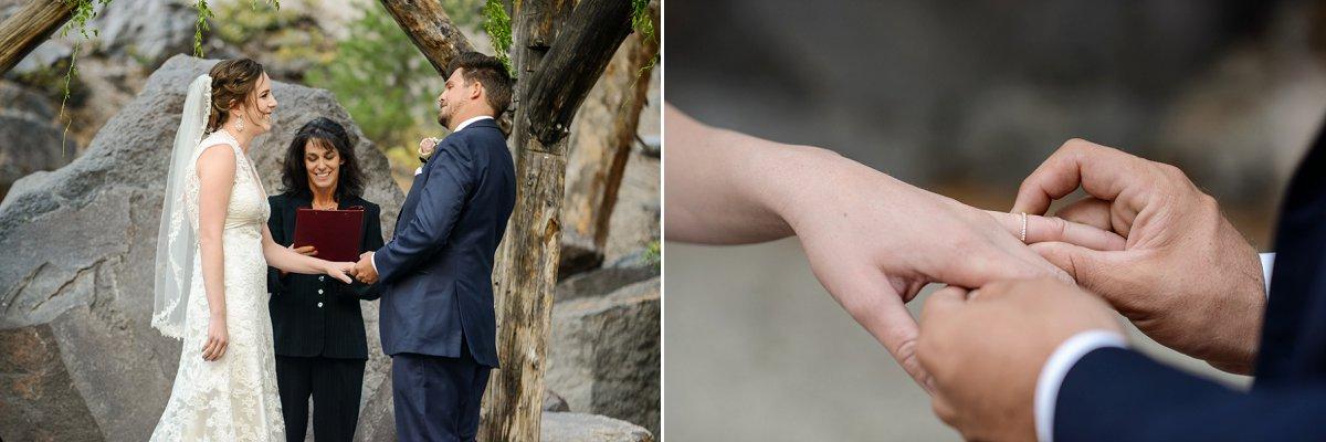 42-tamarack-lodge-forest-chapel-wedding-photographer