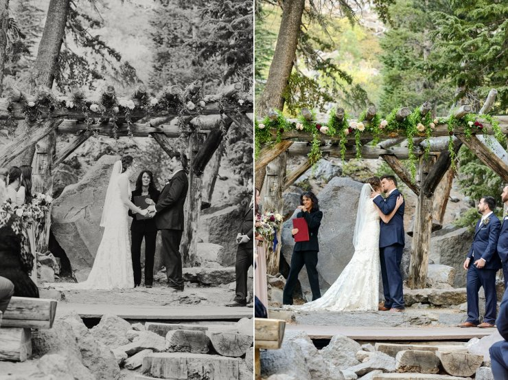 45-tamarack-lodge-forest-chapel-wedding-photographer